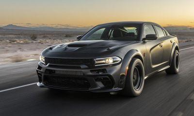 Speedkore-Dodge-Charger-SEMA-2019-1