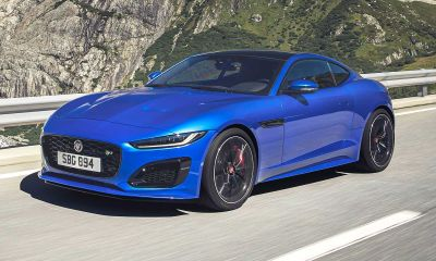 2021-Jaguar-F-Type-Facelift-Coupe-1