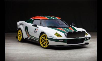 MAT Stratos Coupe-Auction-1