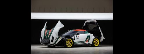 MAT Stratos Coupe-Auction-3