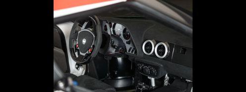 MAT Stratos Coupe-Auction-4