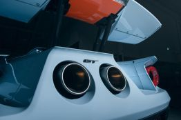 2020 Ford GT-Heritage-4