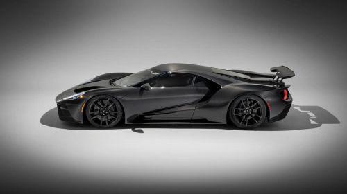 2020 Ford GT-Liquid-Carbon-3