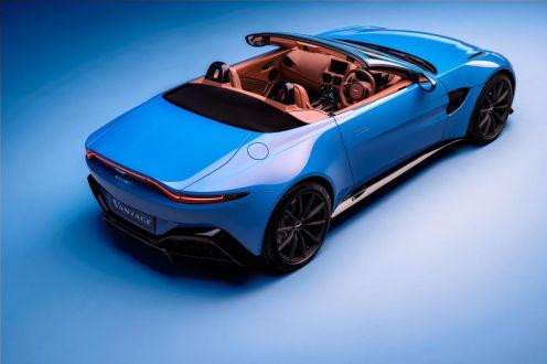 Aston Martin Vantage Roadster-2021-3