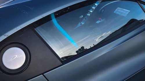 Bugatti Divo-Bremen-Germany-3