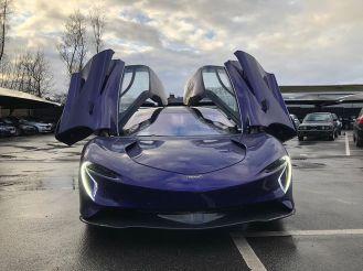 McLaren-Purple-Speedtail-Belgium-1