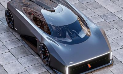 RAW-Koenigsegg-3-Seat-Hypercar-Concept-1