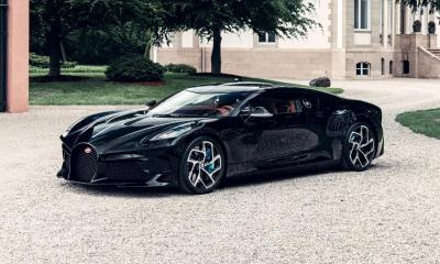 Bugatti La Voiture Noire-Production-spec-1