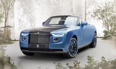 Rolls Royce Boat Tail-6