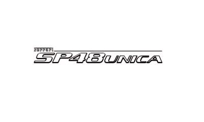 Ferrari SP48 Unica-One-off