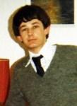 Jonathan in 1980/1981