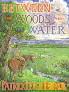 Gifts: Between the Woods and the Water cover