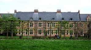 45 Leuven Beginhoff 2