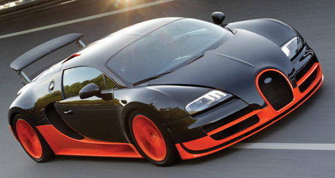 https://i2.wp.com/www.thesupercars.org/wp-content/uploads/2007/12/bugatti-veyron-super-sports-480.jpg