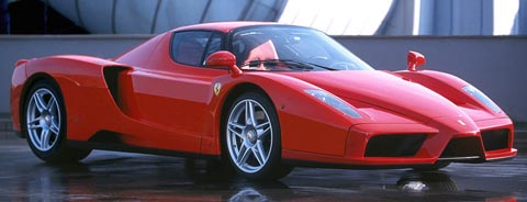 ferrari-enzo-rank-6