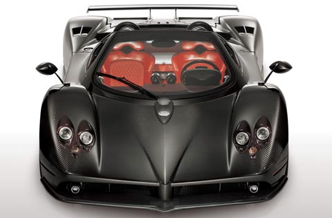 pagani_zonda_f_rank_8_cool