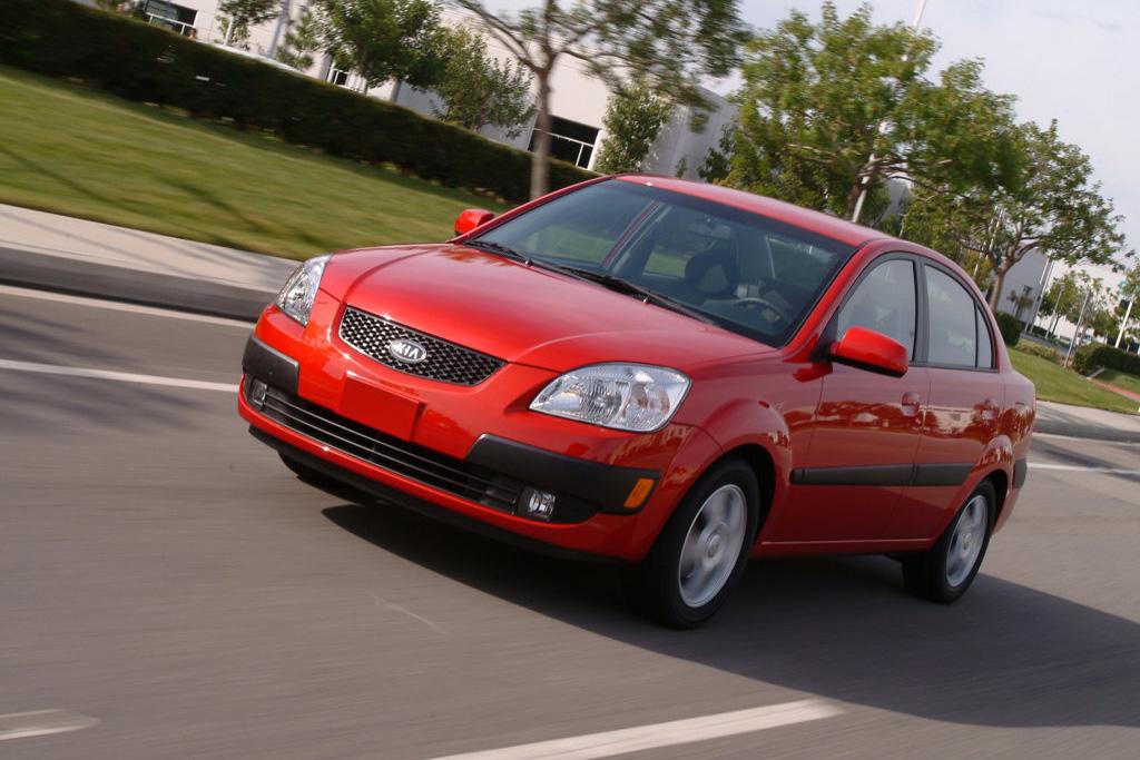 Kia Rio For Sale Buy Used Amp Cheap Pre Owned Kia Cars