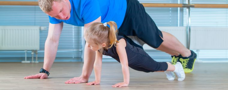 exercise,group,gym,happy,kids,sporty,active,activity,aerobics,arms