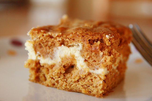 Sopapilla Cheesecake Rolls