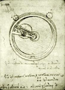 Leonardo_da_Vinci_dial_of_Venus