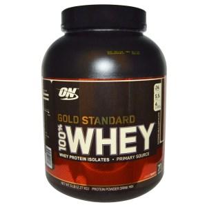 Buy_Gold_Standard_Extreme_Milk_Chocolate_Protein_Powder_Online