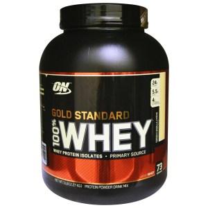 Buy_Gold_Standard_French_Vanilla_Creme_Protein_Powder_Online