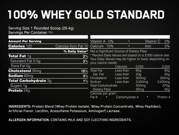 Buy_Gold_Standard_Whey_Protein_Powder_Online