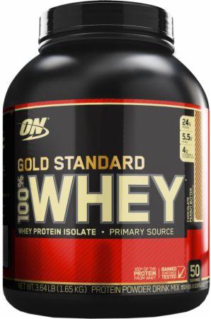 Optimum_Nutrition_Gold_Standard_Whey_Protein