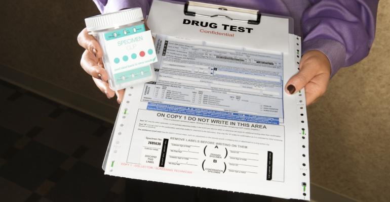 Does Phenibut Show Up On Drug Tests? Make Sure You Read
