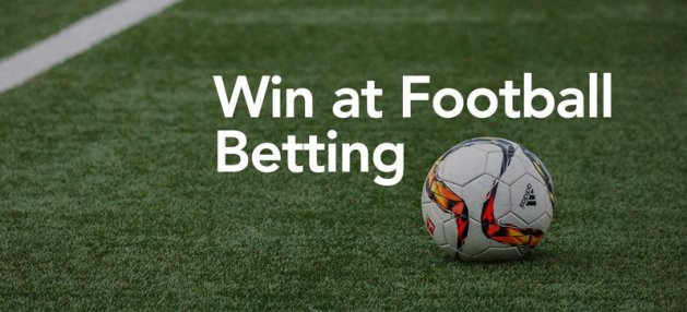 spell to win soccer bet by Sheikh Suleiman