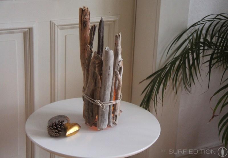 driftwood-diy1-003