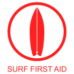 logo-surf-first-aid_small