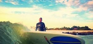 cropped-surf-shot-blog.jpg