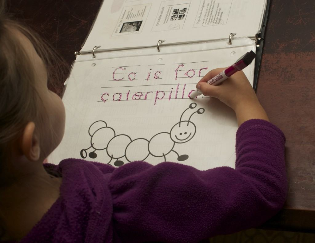 Letter C Activities Books Crafts And Ideas For Preschoolers
