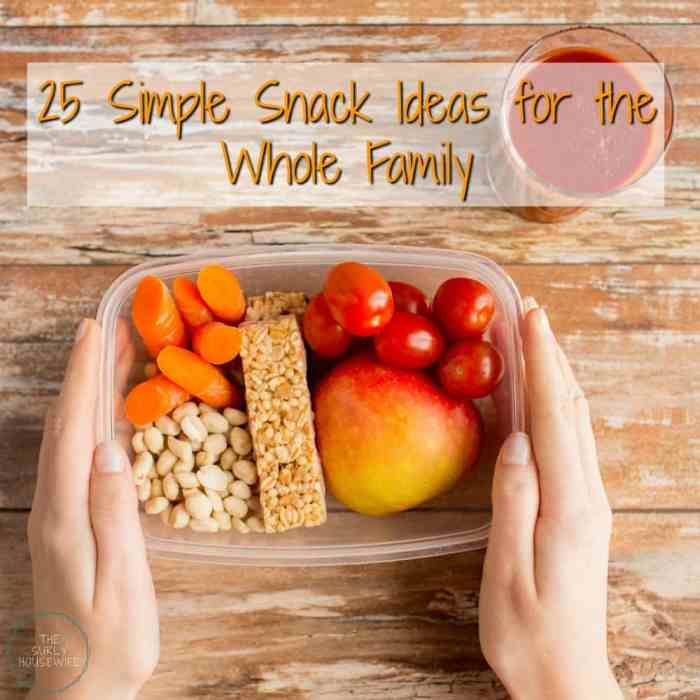 Need snack ideas? Looking for easy snack ideas for your kids? Check out this post for simple snack ideas the entire family can enjoy!!