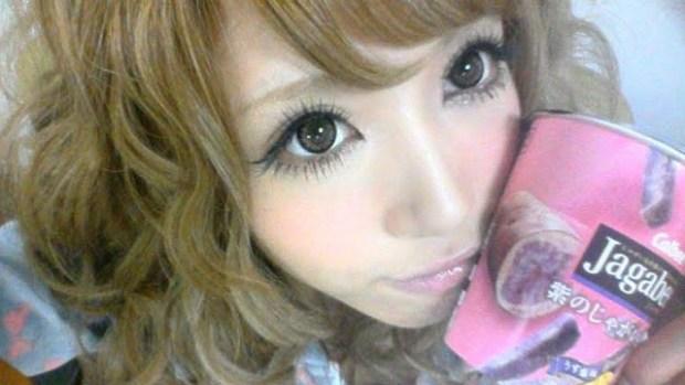 kumiko_funayama