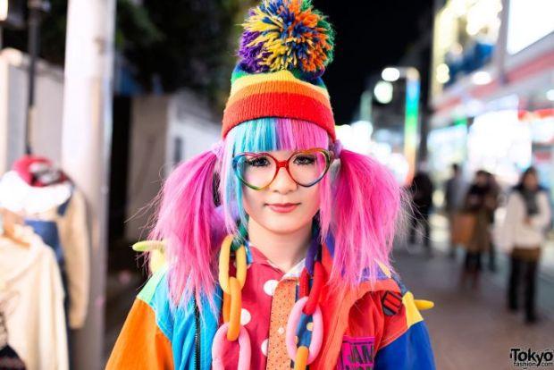 MaiMai-Rainbow-Decora-Takeshita-2013-11-30-DSC1705