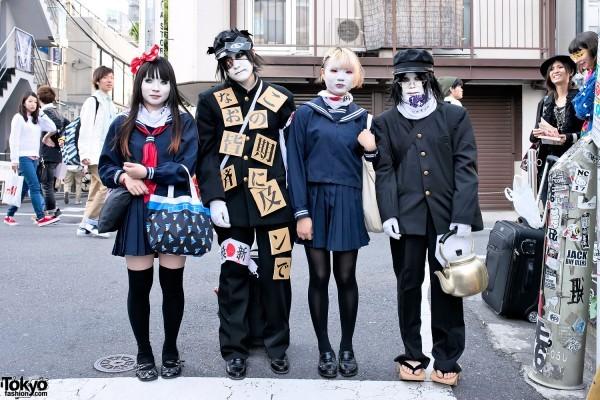 Harajuku-Shironuri-Fashion-2013-05-30-DSC6351-600x400