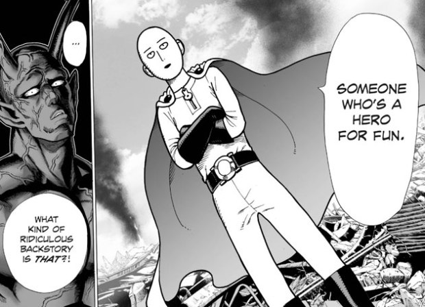 OPM03
