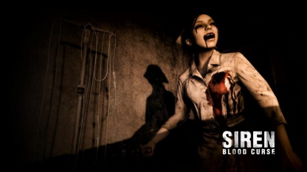 Siren_Wallpaper_HD_3