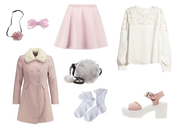 kledingvoorbeeld