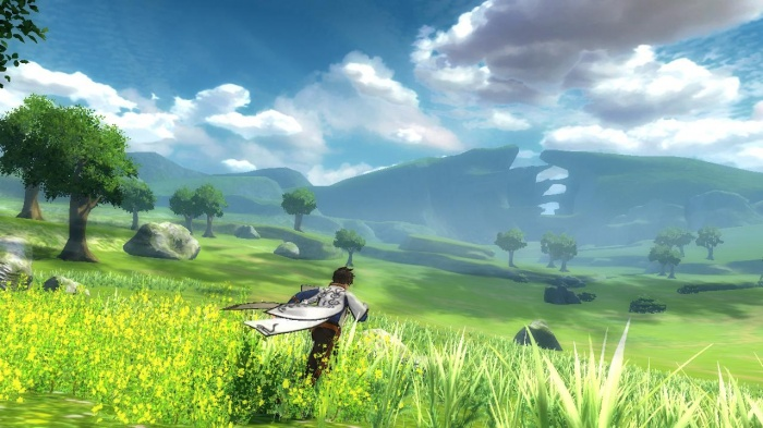 tales-of-zesteria-review