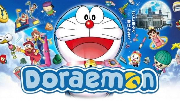 Doraemon-Wallpaper-Computer-HD-Desktop