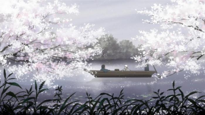 mushishi-900x506