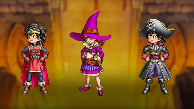 dragonquest7discover-1470148663420_large
