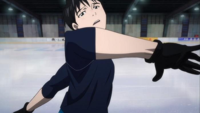 yuri-on-ice-01-03
