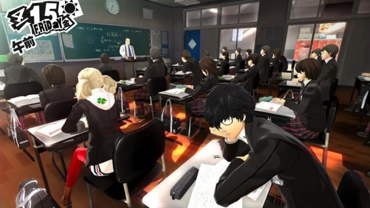Persona-5-screenshots-2-1024x576-750x422