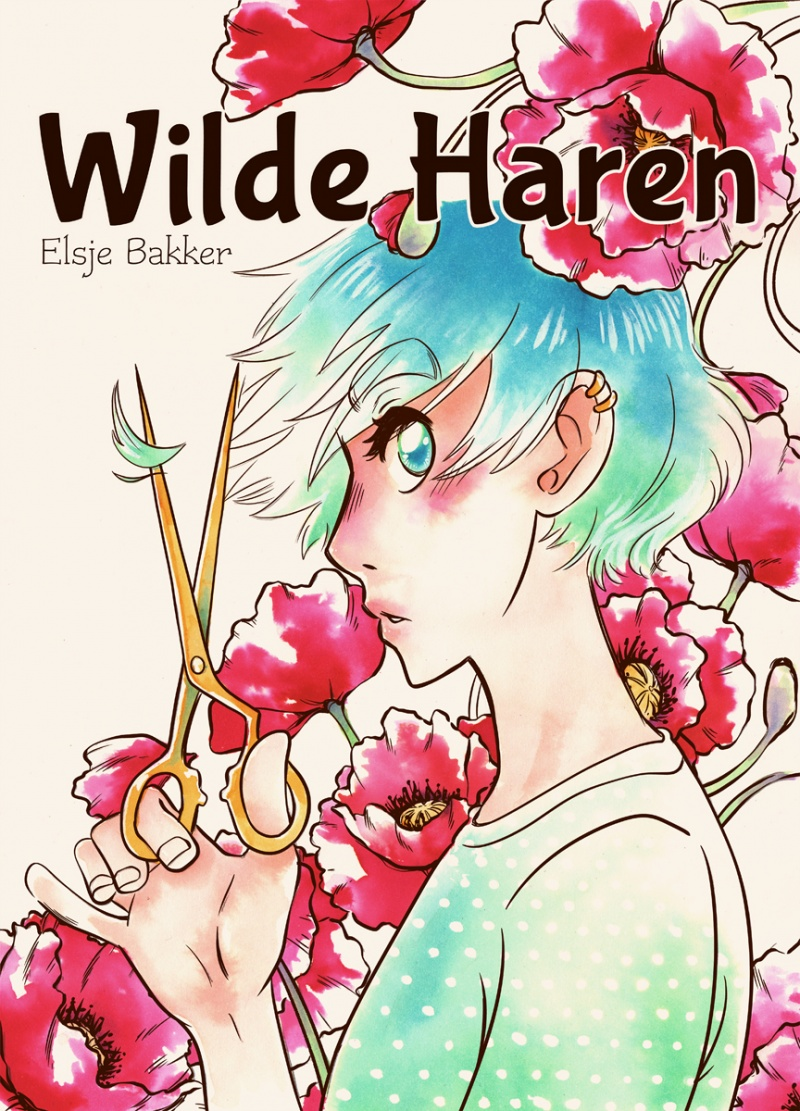 cover_WH_2