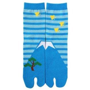 kyo-to-to-japanse-tabi-sokken