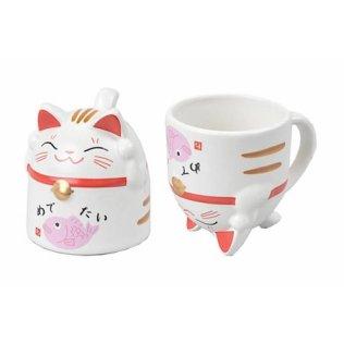 theebeker-in-de-vorm-van-een-lucky-cat-roze